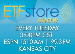 Etf Store Show