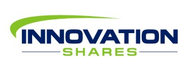 Innovationshares