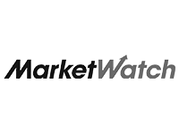 Marketwatch Logo Bw