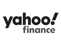Etf Yahoo Finance Logo