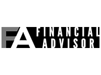 Logo Financial Advisor